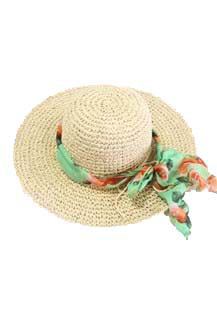 Women's Summer Hat  15HW0030