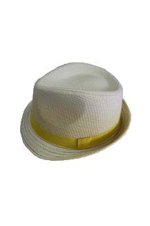 Women's Summer Hat  15HW0056