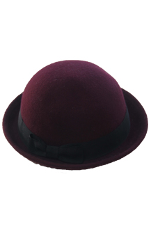 Kids Fashion Felt hat 16HW0009