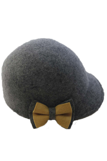 Kids Fashion Felt hat 16HW0002