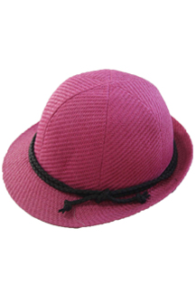 Kids Fashion Straw hat 15HKD0015