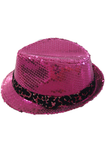 Kids Fashion woven hat wiht sequin15HKD0017