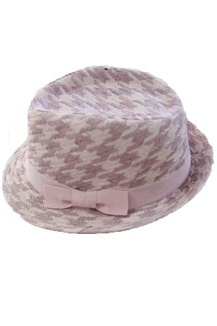 Kids Fashion Straw hat 15HW0172