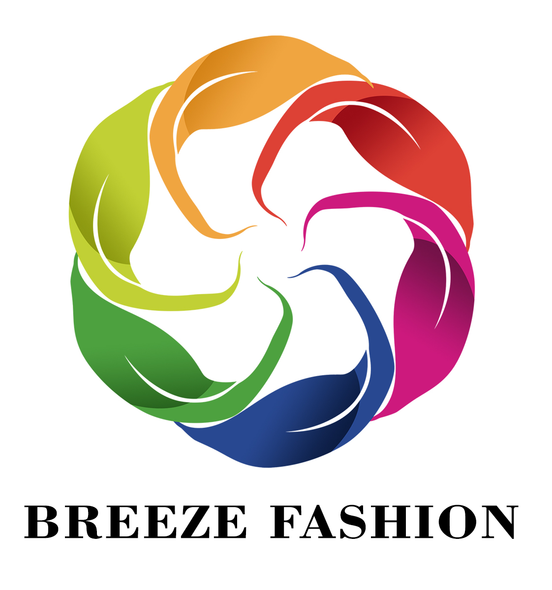 Breeze fashion co.,ltd- The leader of scarf supplier